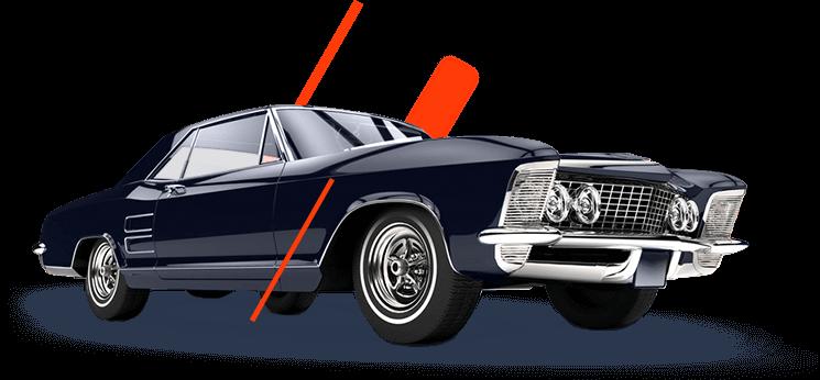 CheckMat Parts, sua importadora de peças automotivas