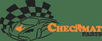 CheckMat Parts