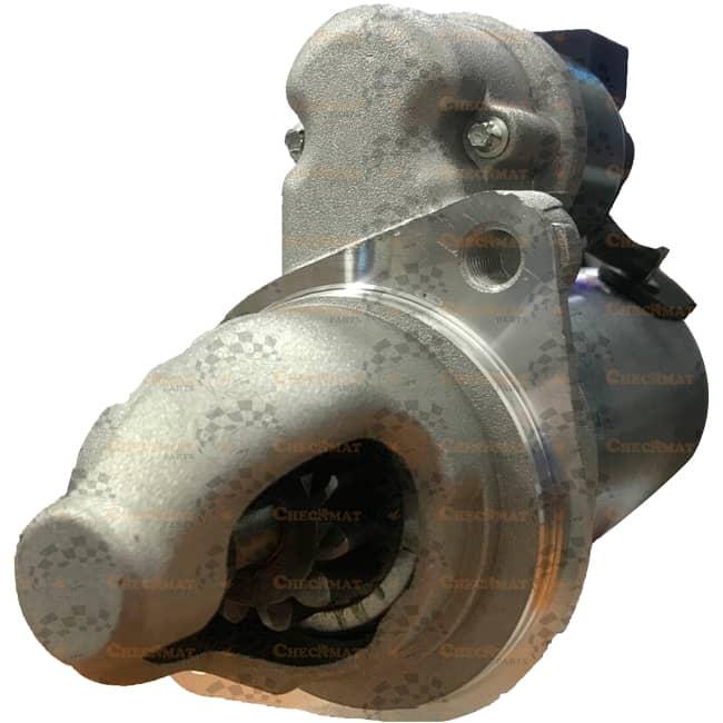Motor de arranque para Hyundai ix35 Santa Fe II Kia Sorento Sportage 36100-2g200 8000285
