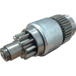 impulsor-11t-nipodenso-john-deere-3510-3520-7515-7715-toyota-bandeirantes-14b-21-min